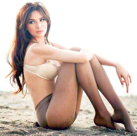 Jennylyn Mercado Sexy Pics Edony Ass