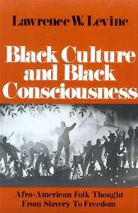 BLACK BOOKS Quotes Like Success