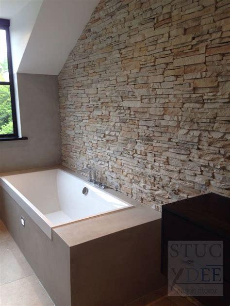 bathroom inspiration ideas beal mortex stuc ydee mortex bathrooms