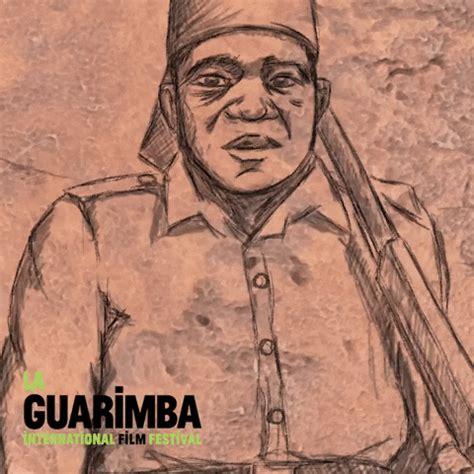 guarimba festival film indicating giphy war tweet