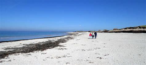 Urlaub Helgoland Düne by Die Helgoland Hotels F 252 R Den Perfekten Nordsee Urlaub