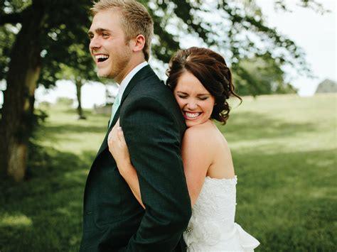 12193 professional wedding photography poses justin erasmus photography explore durban kzn