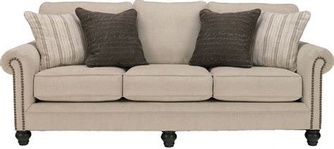 milari queen sleeper sofa