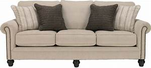 ashley furniture stores chicago for sofa bed With ashley furniture store sofa bed