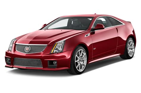 cadillac cts  reviews research cts  prices