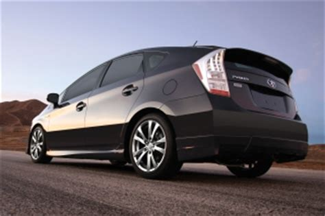Used Cars With Best Gas Mileage by Used Cars In Alabama With The Best Gas Mileage