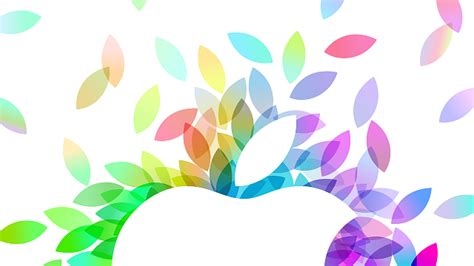 october apple event wallpaper iphone ipad mac