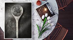 Wandbilder Für Küche : wandbilder f r die k che wall ~ Sanjose-hotels-ca.com Haus und Dekorationen