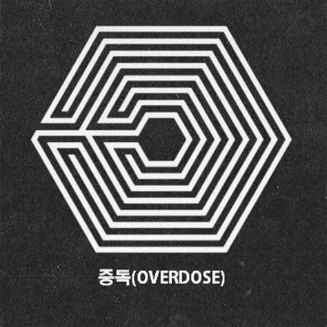 exo overdose lyrics mv teaser exo overdose kpop lyrics 2 you