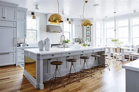 sarah   grid kitchen