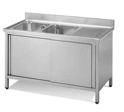 Lavelli Da Cucina Con Mobile by Lavelli Cucina Con Mobile Ikea Lavelli Cucina Con Mobile