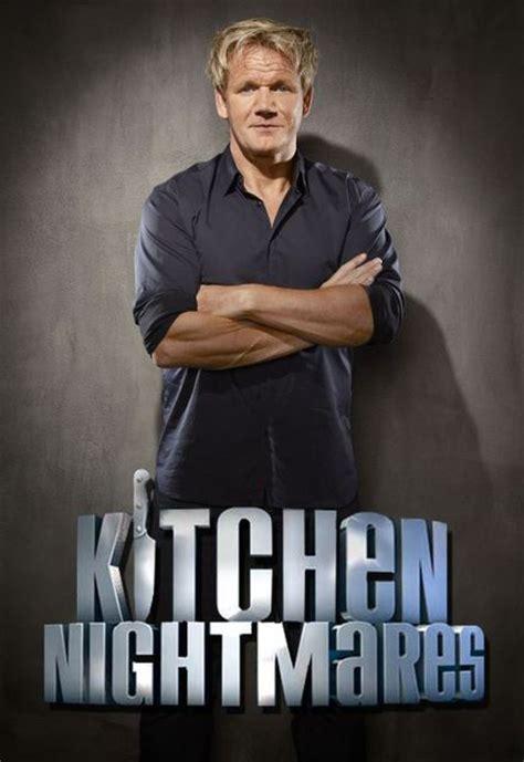 Kitchen Nightmares Us Season 5 Episode 1 Gamerdedal