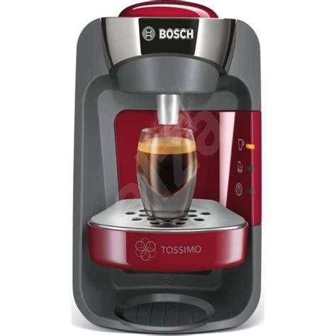 bosch tassimo tas capsule coffee machine alzacouk