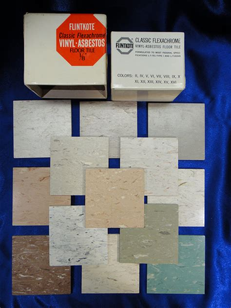 12x12 vinyl floor tiles asbestos asbestos in vinyl floor tiles asbestos net