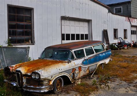 barn find cars holzman s treasures the barn find the about cars