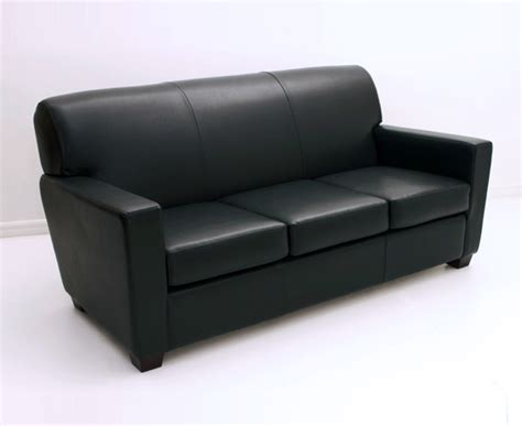 D&e Furniture For Work And Play