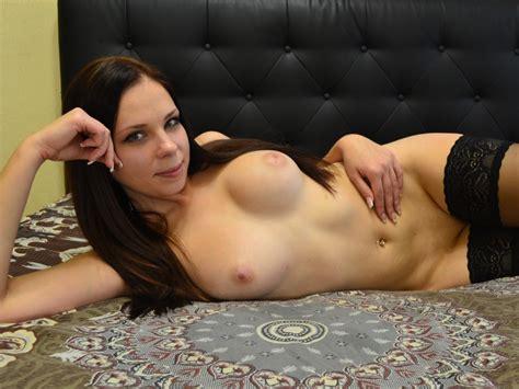 Jasmine Adult Cams Tubezzz Porn Photos