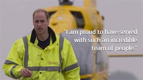 prince william pens emotional letter   final air