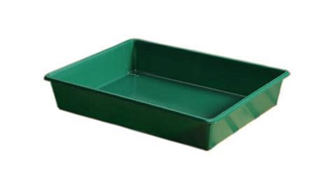 Garage Drip Tray by 53 X 40cm Drip And Spill Tray Car Truck Boat Garage