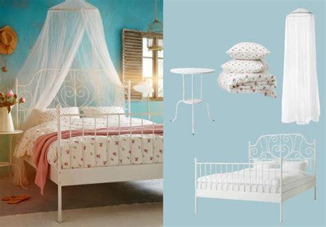 camere da letto catalogo   ikea