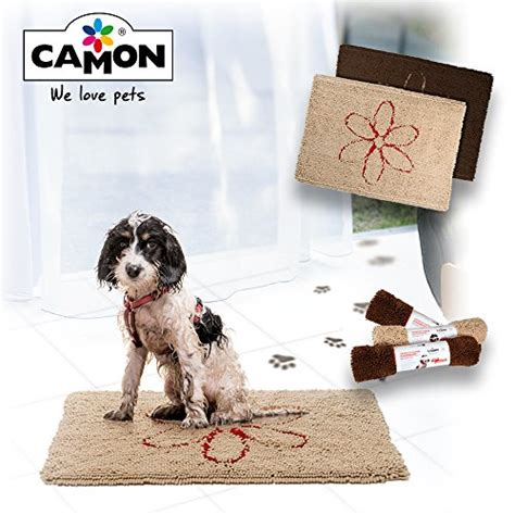Best Doormats For Dogs by Top 5 Best Doormat Options For A Clean Home 2018