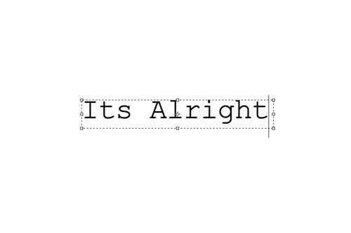 it's alright song free download