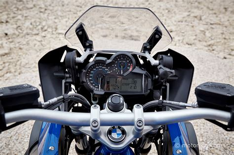 Bmw R 1200 Gs 2019 Modification by 2017 R1200gs Rallye Standard Exclusive Adventure Rider