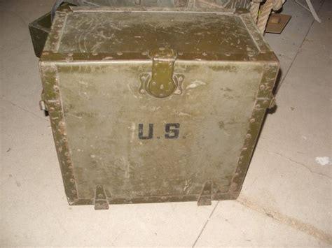 bureau central des archives militaires nouvelle rentr 233 e bureau de cagne us ww2 collection d