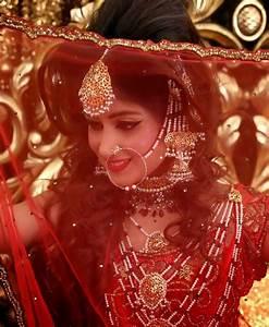 Bridal Mehndi & Makeup Designs 2014 By Kashee's Saloon Mehndi Designs 2014 2015 For Wedding