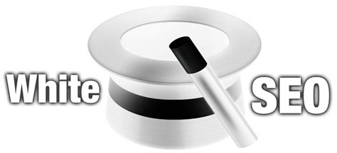 white hat seo white hat seo here s how you can get pro at it