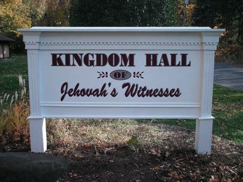 KUSH JANË DËSHMITARËT E JEHOVAIT?   albislam.com