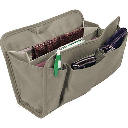 purse rack walmart travelon rfid blocking purse organizer walmart