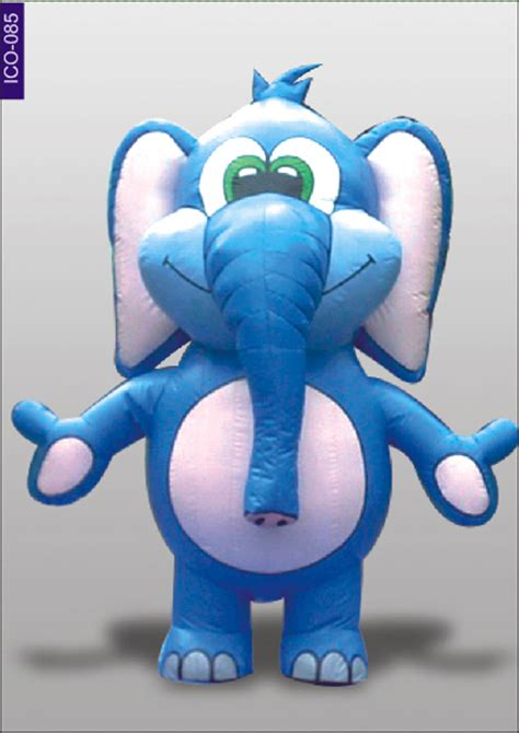 Billboard Elephant inflatable ideas elephant inflatable costume 381 x 539 · jpeg