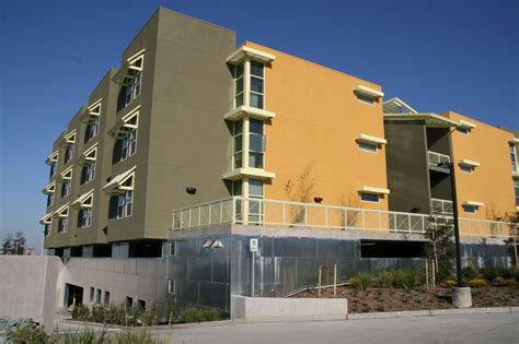student apartments  william jessup university honored