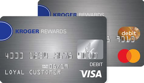 We did not find results for: Kroger Credit Card Sign In   Webcas.org