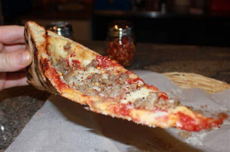berkeley california bobby gs pizzeria  eats