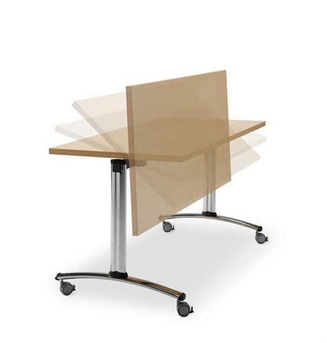 bureau de poste begles le bureau begles le bureau begles restaurant au bureau