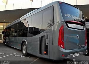 Transport Persoane Germania Romania : transport persoane onesti siegen romania germania cu ~ Jslefanu.com Haus und Dekorationen