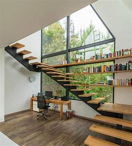 Best, Staircase, Designs, For, The, Modern, Home, U2013, Adorable, Home