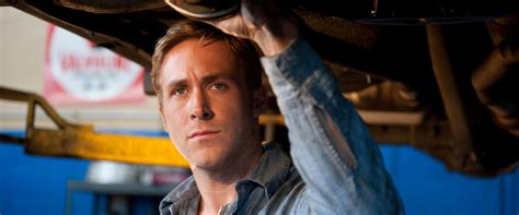 Drive movie review & film summary (2011) | Roger Ebert
