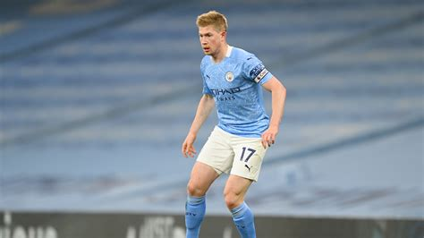 Everton Vs Manchester City : Man City Stand In Way As ...