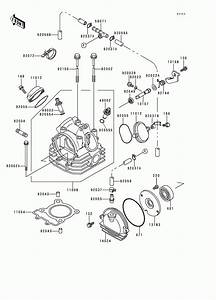 2000 Aurora Wiring Diagram