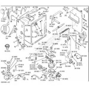 siemens sn29350ff 01 vue 233 clat 233 e et r 233 f 233 rence constructeur pour lave vaisselle
