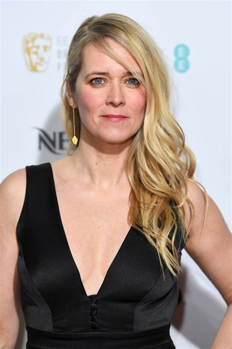 Contact edith bowman on messenger. EDITH BOWMAN at Bafta Nominees Party in London 02/17/2018 ...