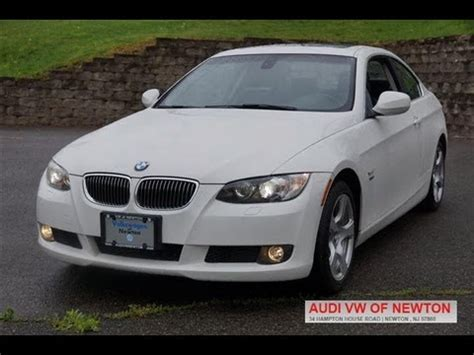 2010 Bmw 328i Coupe by 2010 Bmw 3 Series 328i Xdrive Coupe