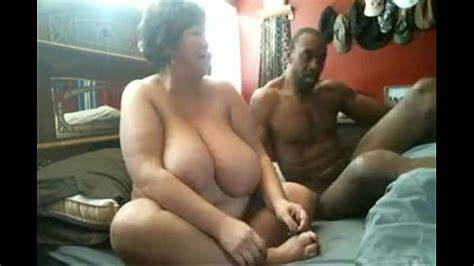 Bbw Latinos Rides Bbc On Pov Tape