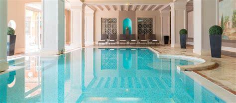 hotel cannes piscine interieure 28 images reynald thivet cuisine au radisson 1835 hotel