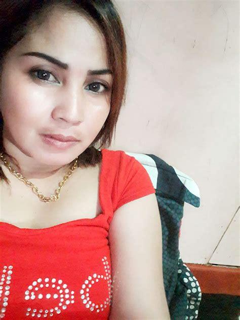 Tante Binor Stw Di Ranjang | CLOUDY GIRL PICS
