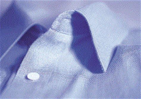 blue collar resumes resumepower