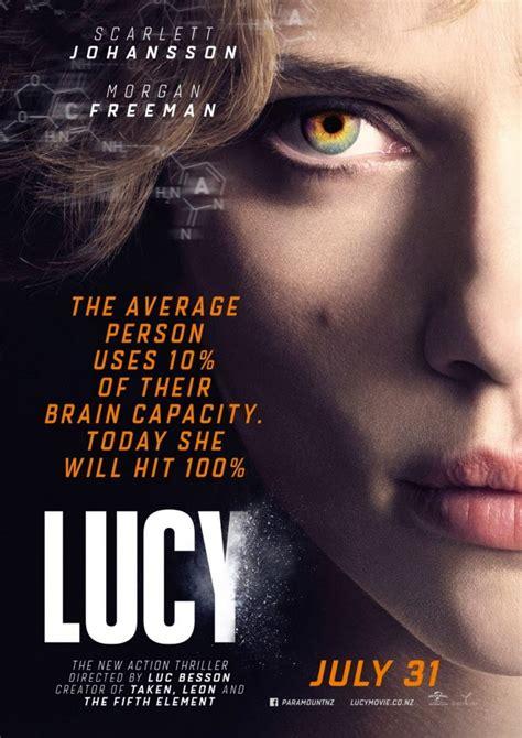 Lucy 2014 Filme Online 2015 Gratissubtitrate In
